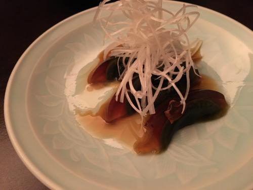 札幌⭐︎初めての上海蟹_c0151965_17235937.jpg