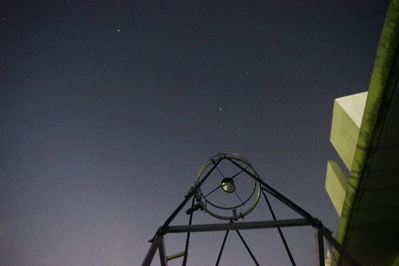 60cmドブソニアン自作記(187)2016年最後の木星を見る_a0095470_12325804.jpg