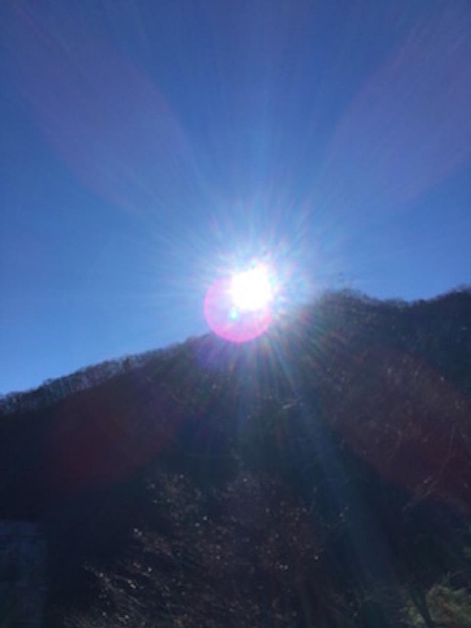 スピリチャルカウンセラー ホワイトクロウのワンネス日記 ☆ありがとう☆は、優雅に受信するエネルギー☆_a0110270_13571711.jpg