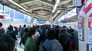 新幹線で広島市へ_e0093380_1523681.jpg