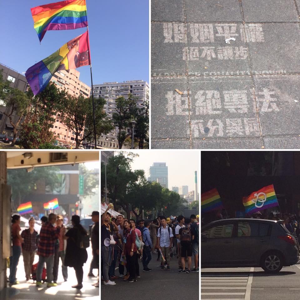 【中国語 繁体字 記事】 我去台灣了。(12/26-29)_f0121982_15564511.jpg