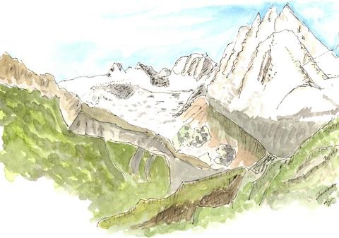 大晦日になりました・・・チベットの旅 そのⅠ_a0075589_2042396.jpg