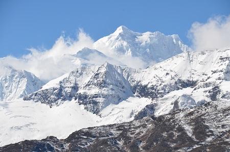 大晦日になりました・・・チベットの旅 そのⅠ_a0075589_20521014.jpg