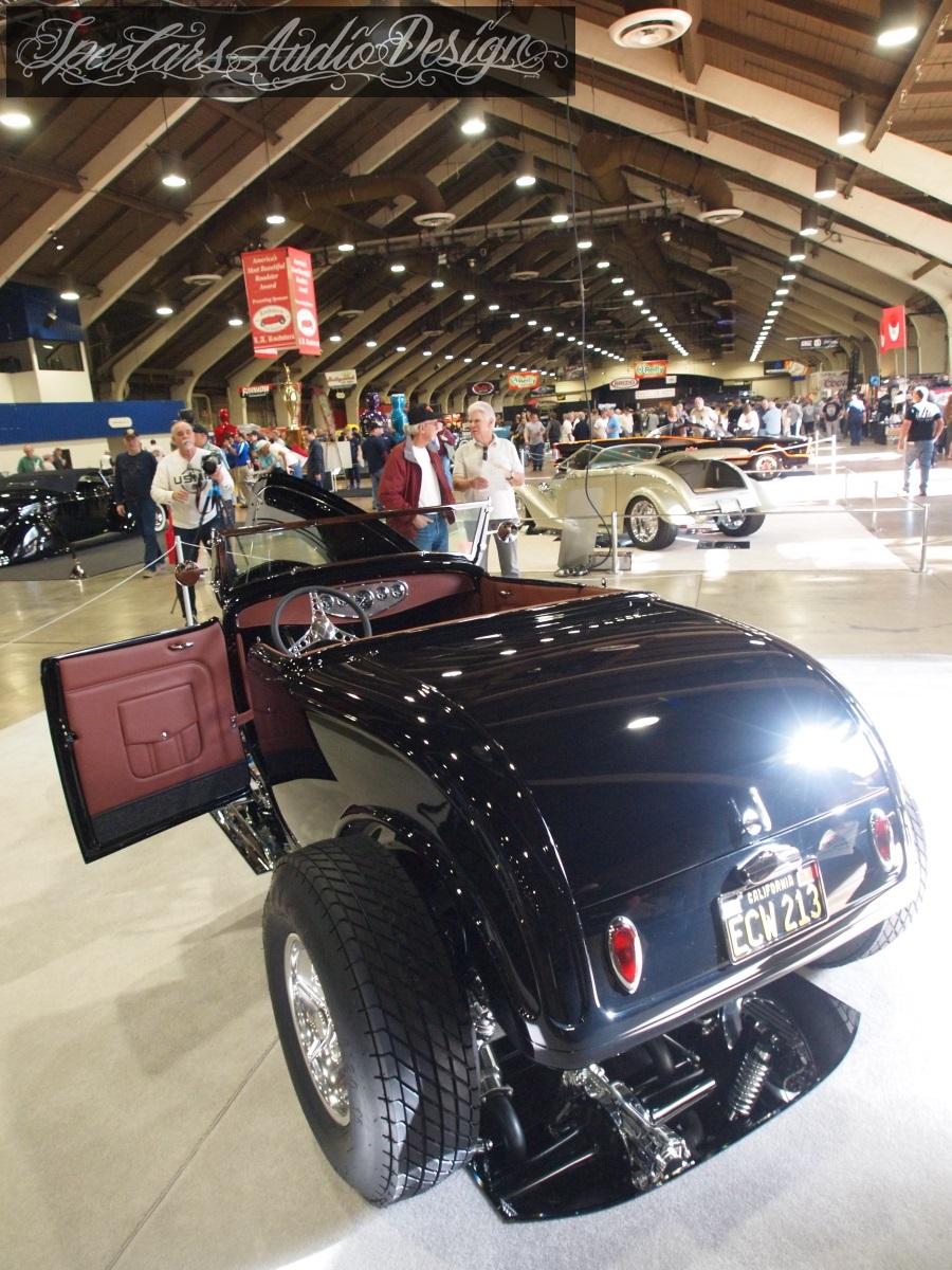 Grand National Roadster Show 2016_f0060099_10191428.jpg