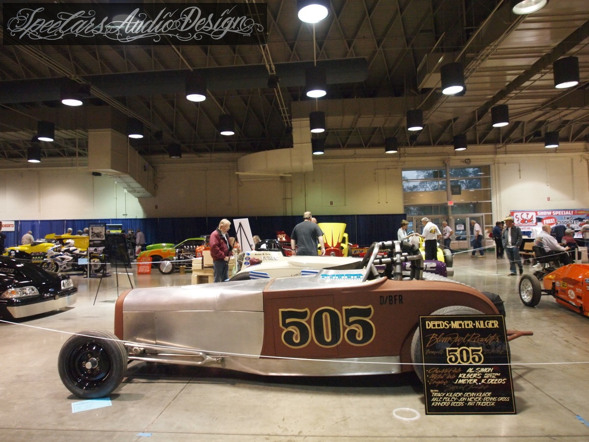 Grand National Roadster Show 2016_f0060099_10203840.jpg