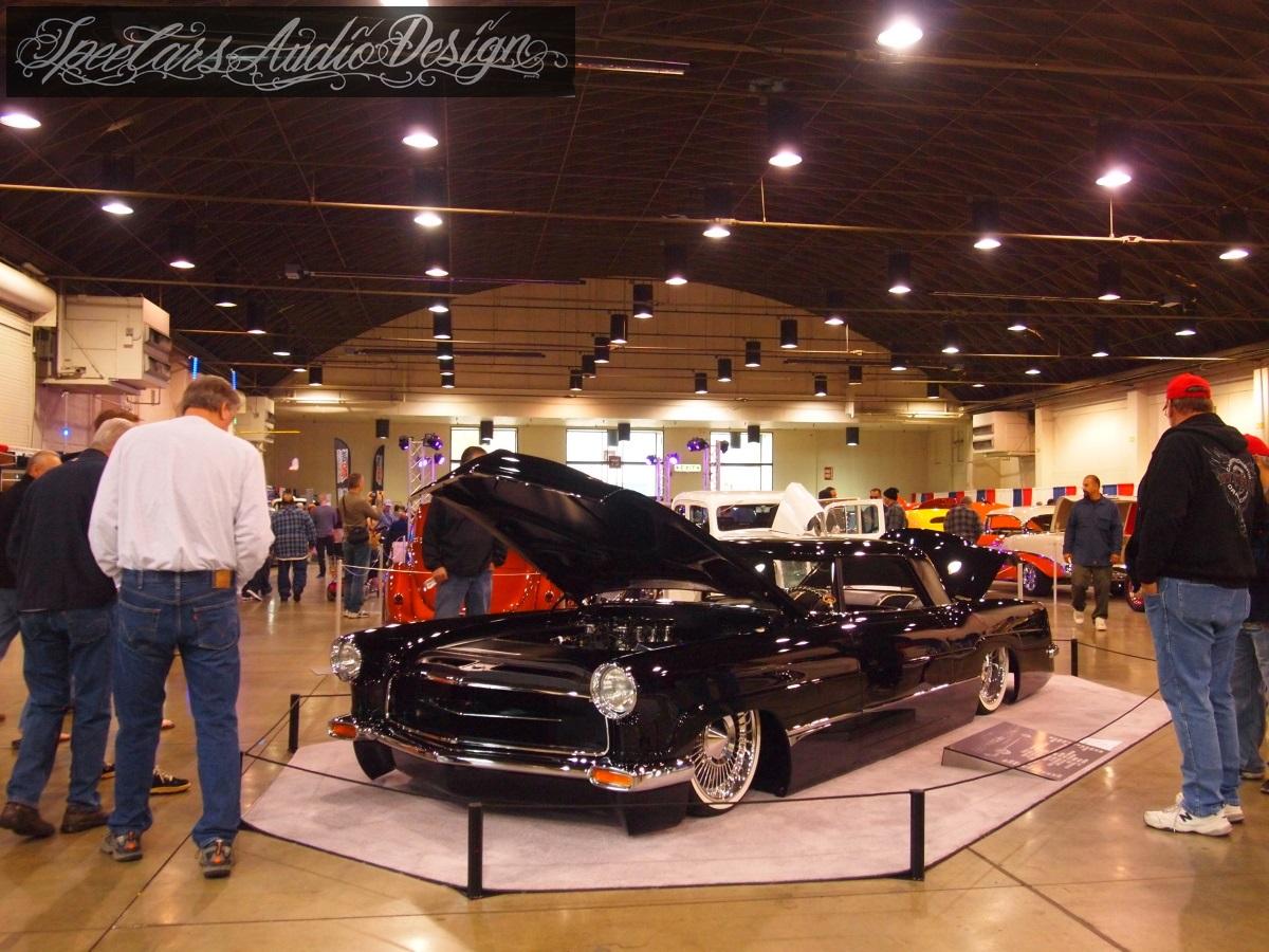 Grand National Roadster Show 2016_f0060099_10212311.jpg