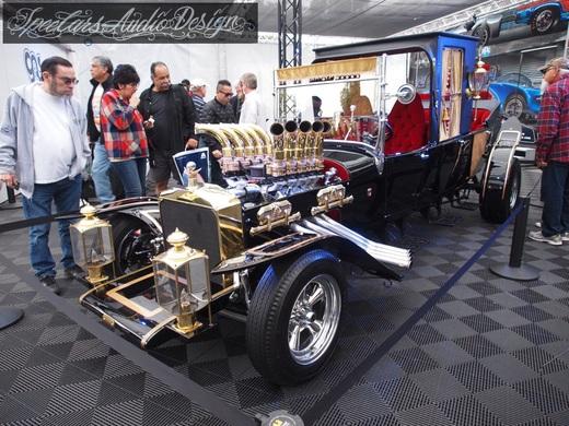 Grand National Roadster Show 2016_f0060099_10232947.jpg