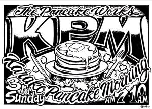 KPM 2016(Karako Pancake Morning)_f0060099_8201467.jpg