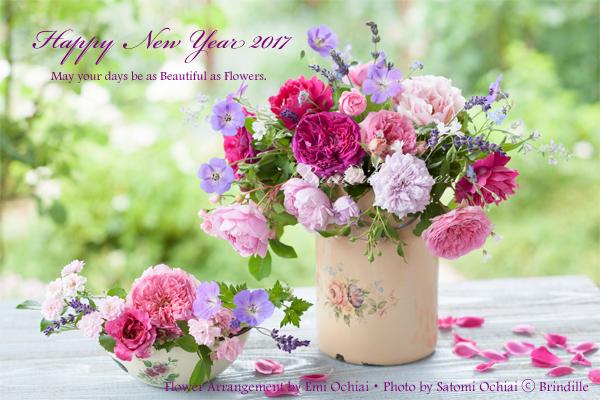 Happy New Year 2017_b0138802_23205063.jpg