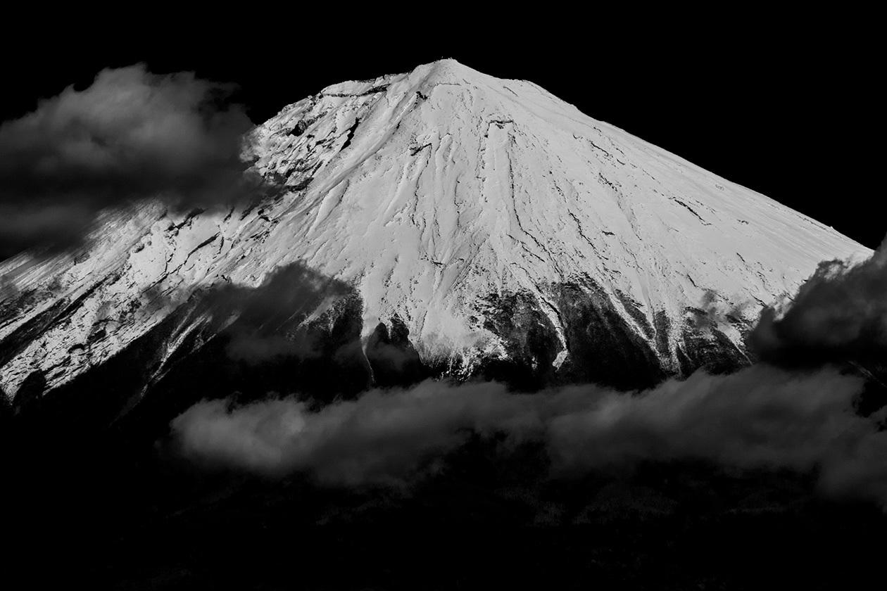 富士山_e0004009_01364703.jpg