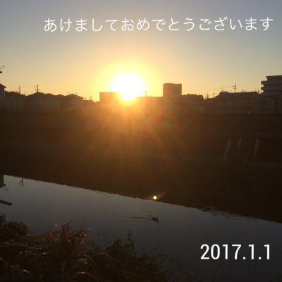 d0169411_19024852.jpg