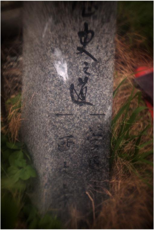 b0226423_17261755.jpg