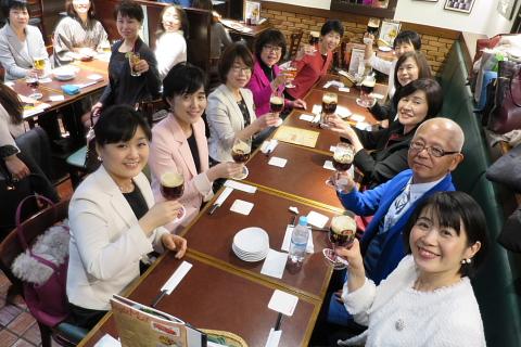 10年目の「食コーチング」健在!_d0046025_017426.jpg