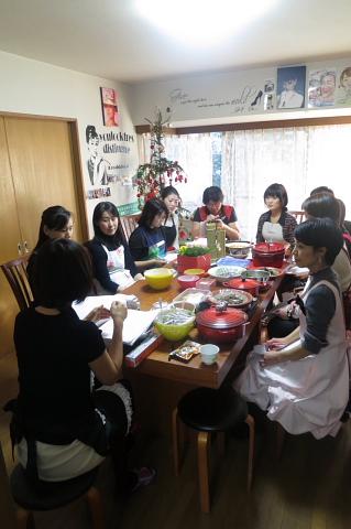 10年目の「食コーチング」健在!_d0046025_0235446.jpg