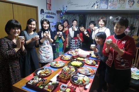 10年目の「食コーチング」健在!_d0046025_0242364.jpg