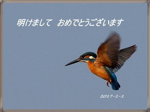 f0013727_245919.jpg