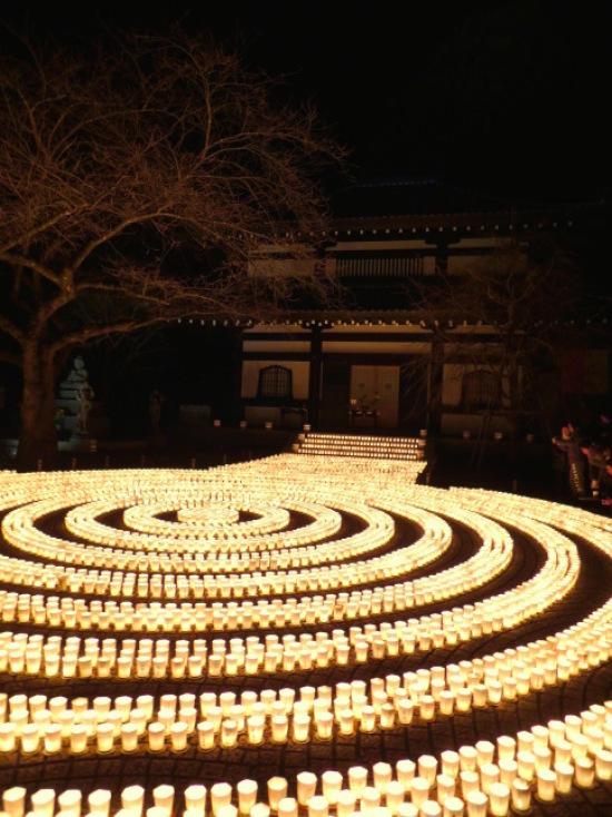 鎌倉心景「春へ」_a0135581_09053798.jpg