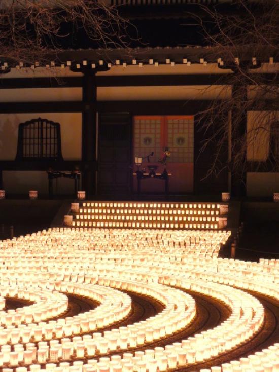 鎌倉心景「春へ」_a0135581_09054546.jpg