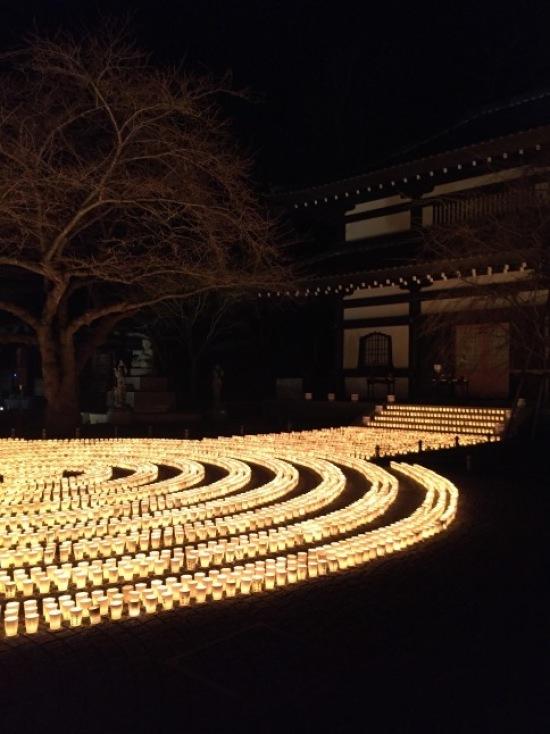 鎌倉心景「春へ」_a0135581_09060427.jpg