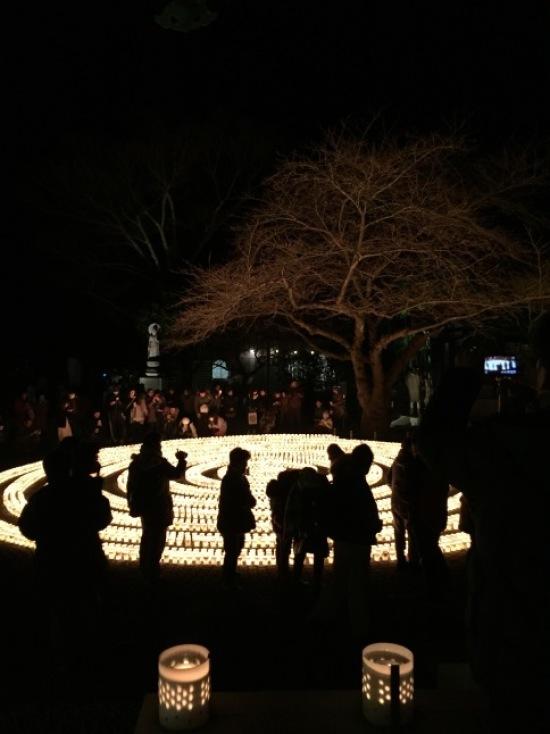 鎌倉心景「春へ」_a0135581_09061993.jpg