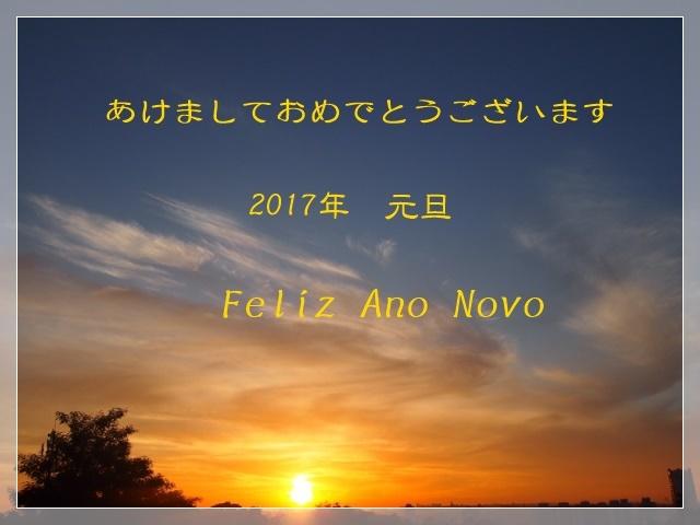 f0146587_20443936.jpg