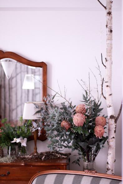 お正月のお花について_b0208604_21093460.jpg