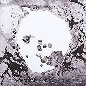 余談:Radiohead_d0263815_19523690.jpg