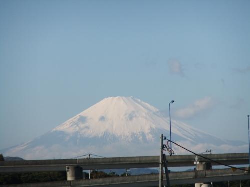 箱根駅伝3区17km地点_b0137932_12590693.jpg