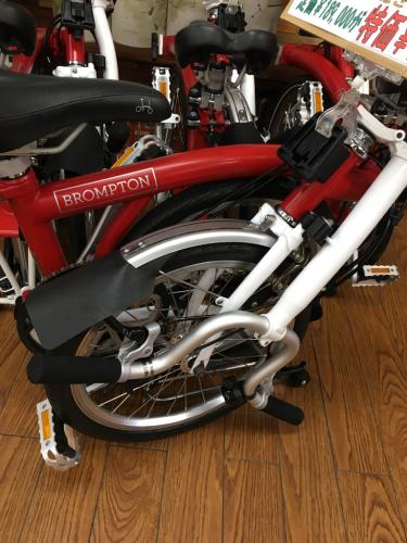 秀岳荘自転車売場を本年もよろしくお願い致します。_d0197762_09074706.jpg