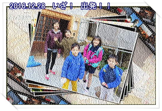 a0052666_20575071.jpg