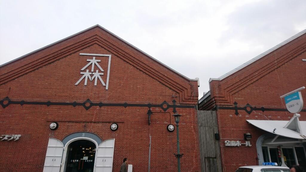 映画PとJKのロケ地も冬景色に。亀梨和也さんの名演技…_b0106766_16124428.jpg