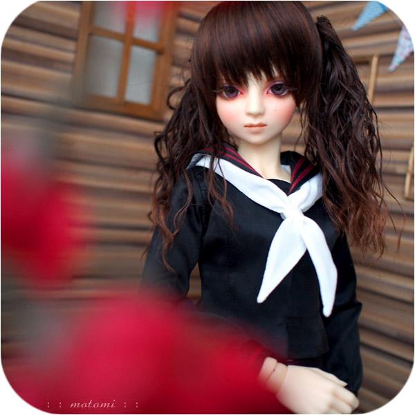 f0014995_2225462.jpg