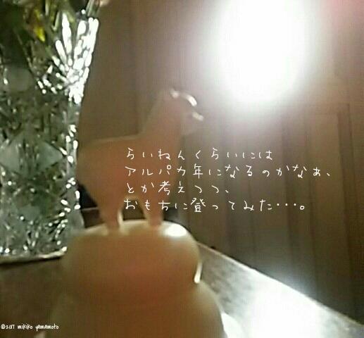 f0024708_1738980.jpg