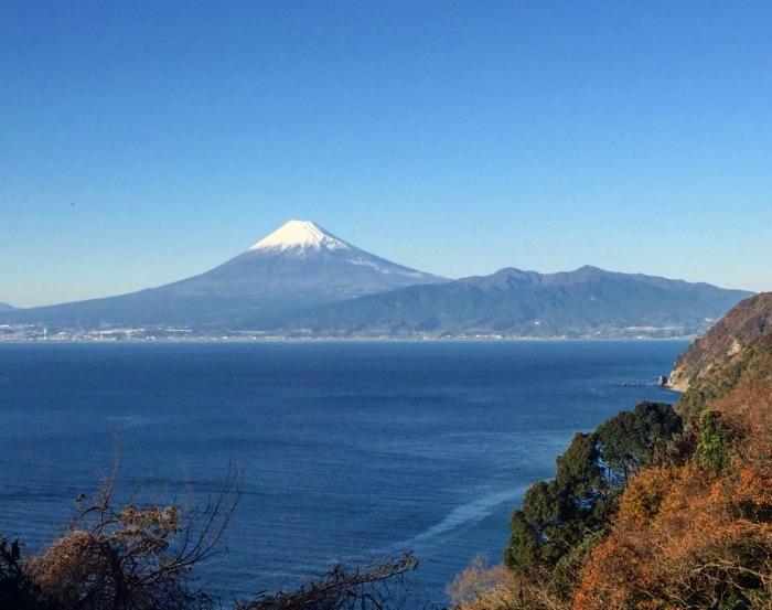 富士山_d0116009_22075874.jpg