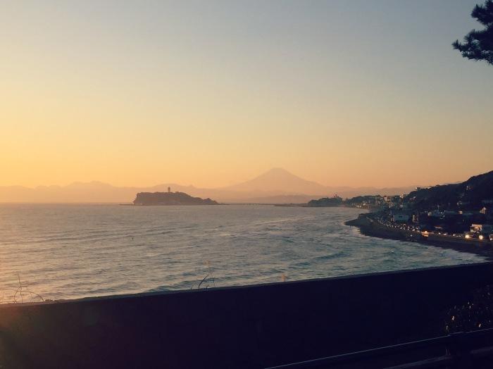 富士山_d0116009_22083455.jpg