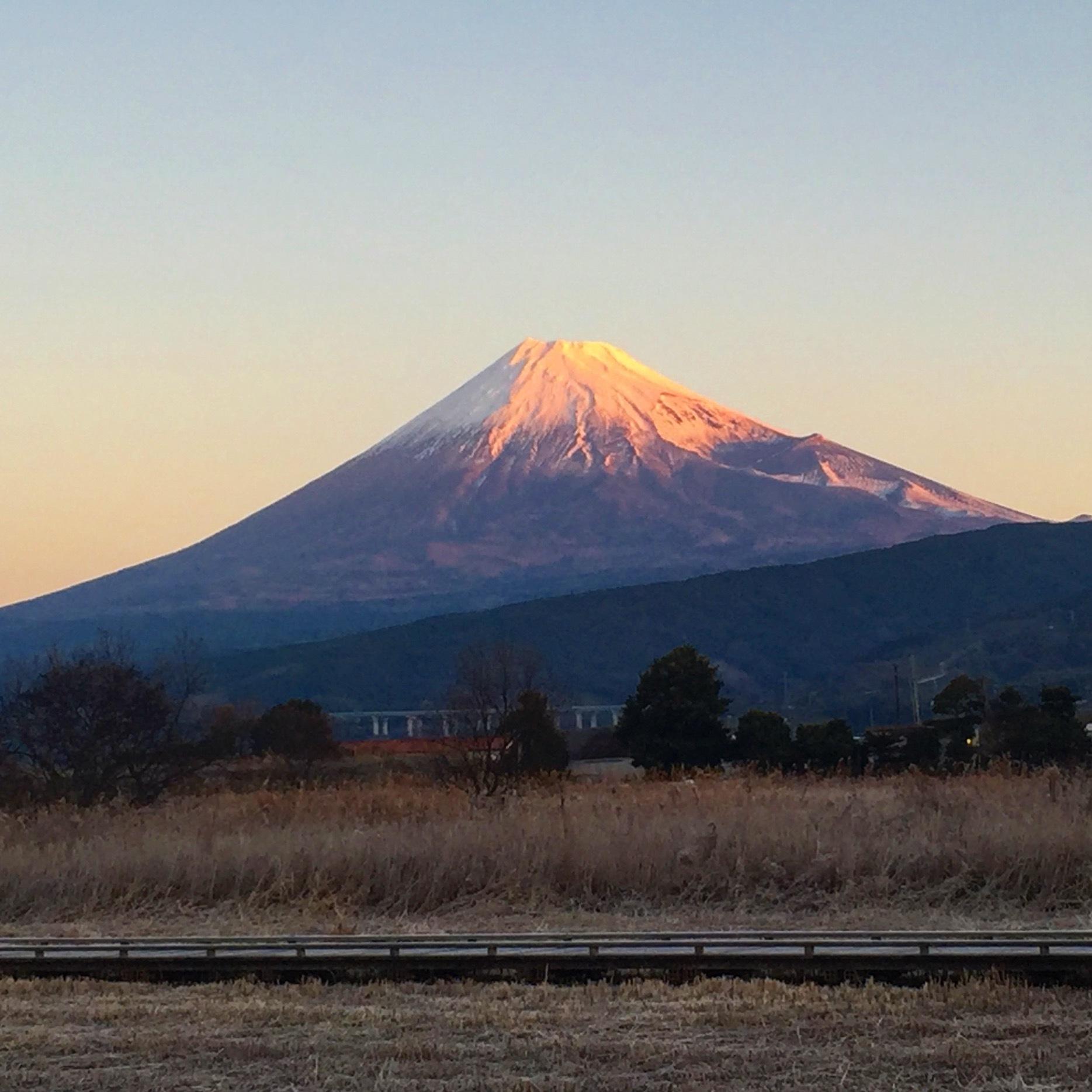 富士山_d0116009_22091345.jpg