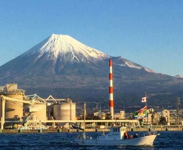 富士山_d0116009_22093780.jpg