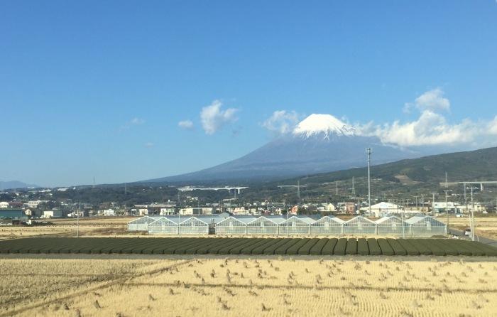 富士山_d0116009_22111536.jpg