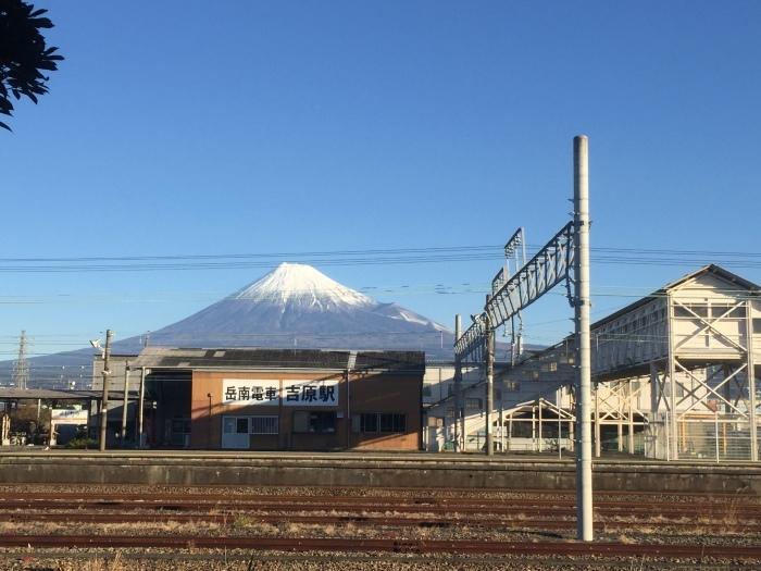 富士山_d0116009_22122260.jpg
