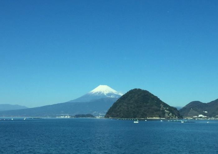 富士山_d0116009_22125897.jpg