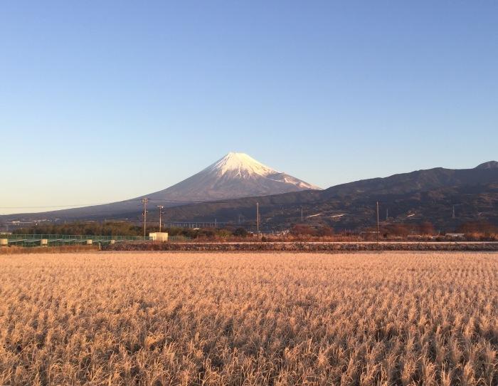 富士山_d0116009_22133828.jpg