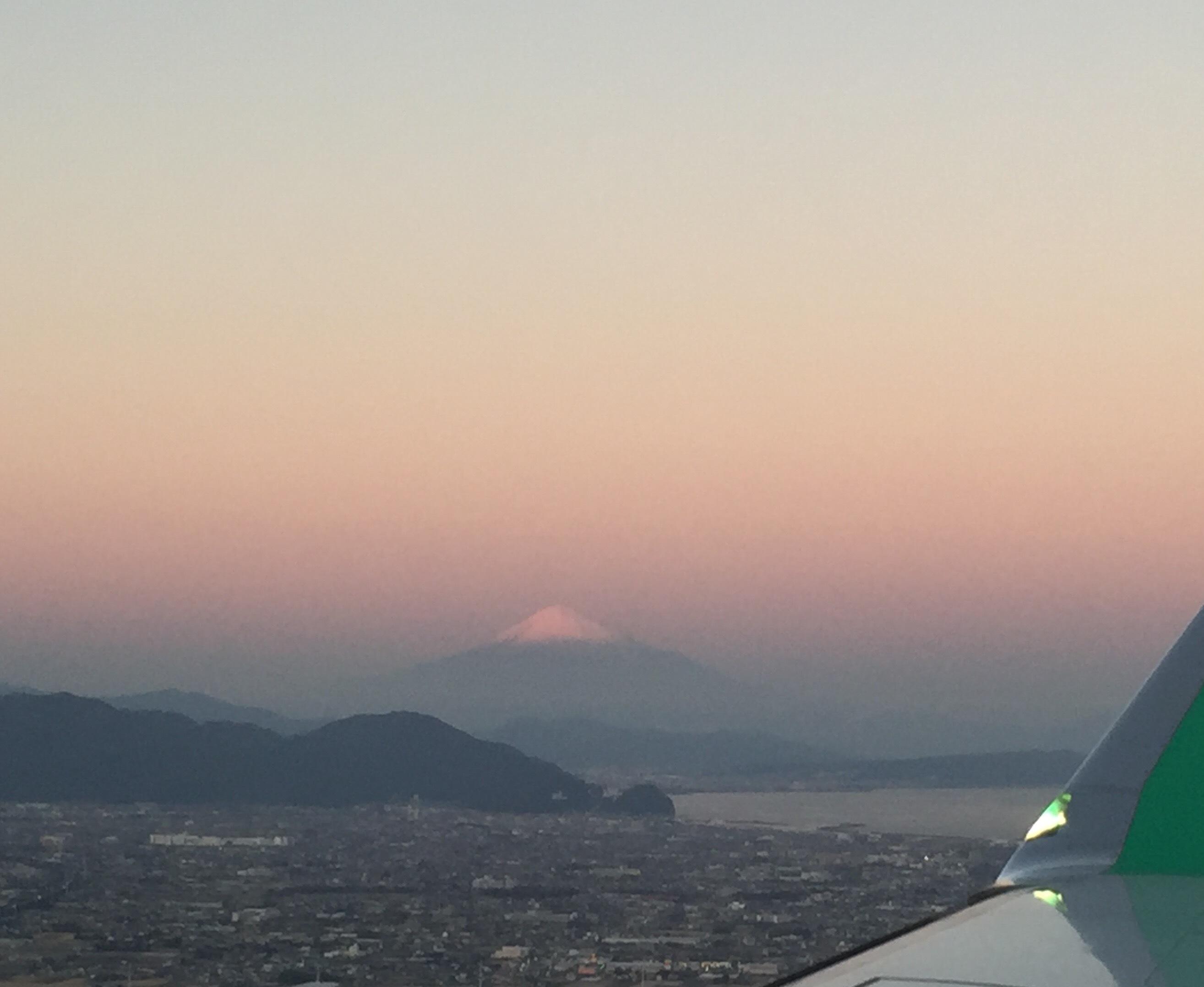 富士山_d0116009_22143934.jpg