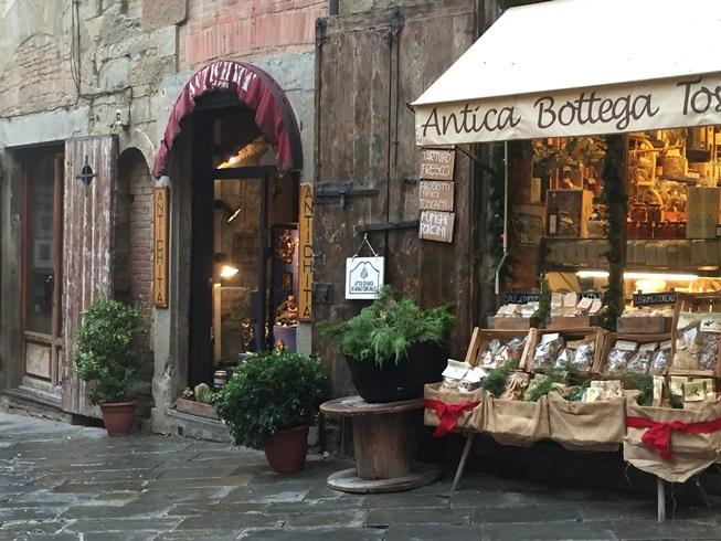 Arezzo散策 2016_d0041729_20423440.jpg