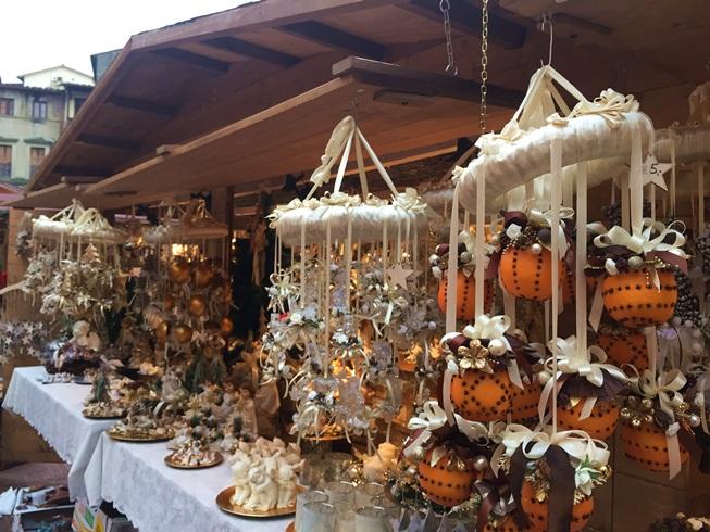 Arezzo散策 2016_d0041729_20442868.jpg