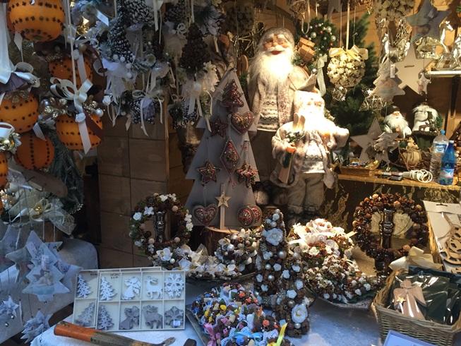 Arezzo散策 2016_d0041729_20444777.jpg