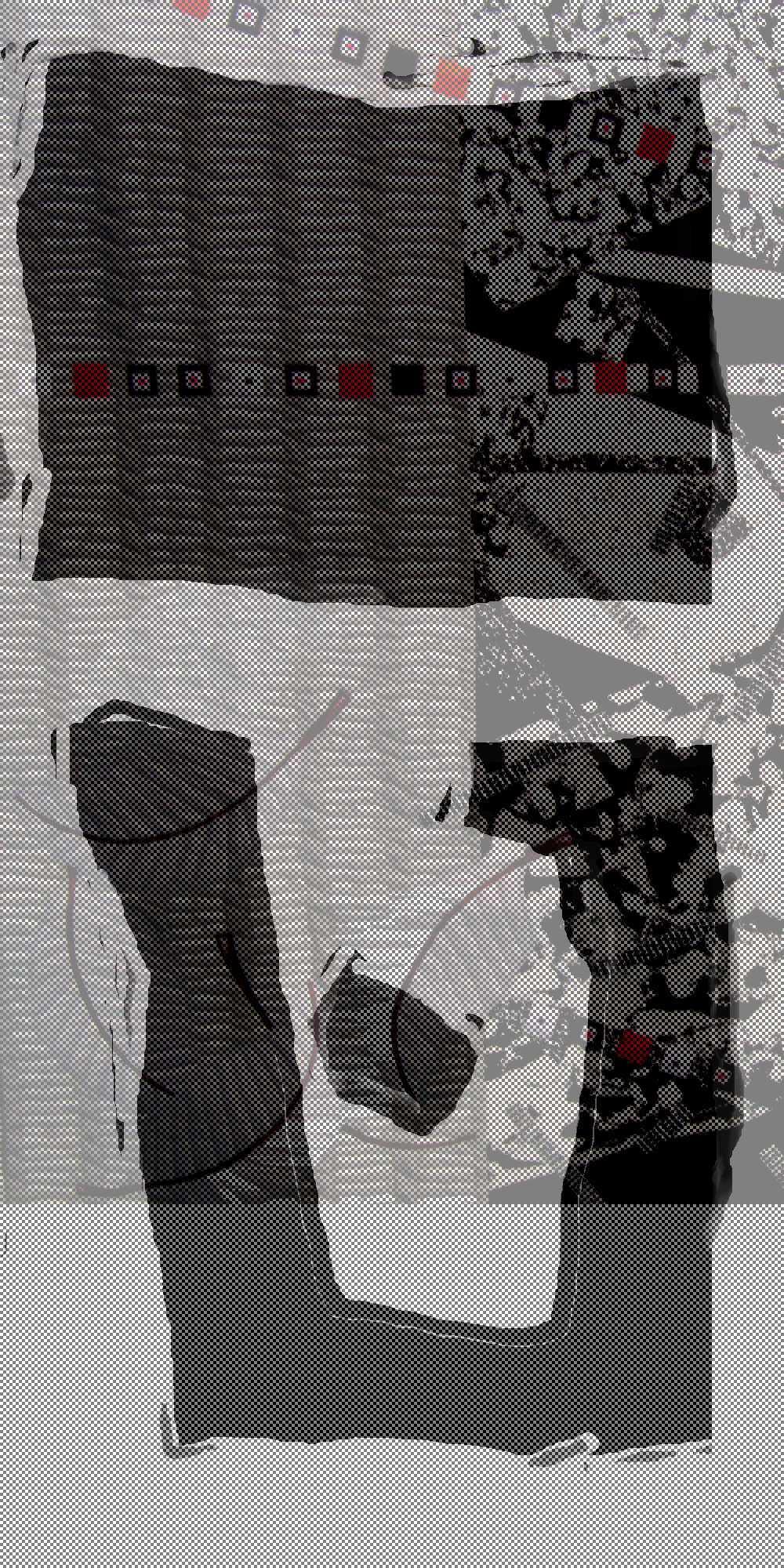 f0117041_15570451.jpg
