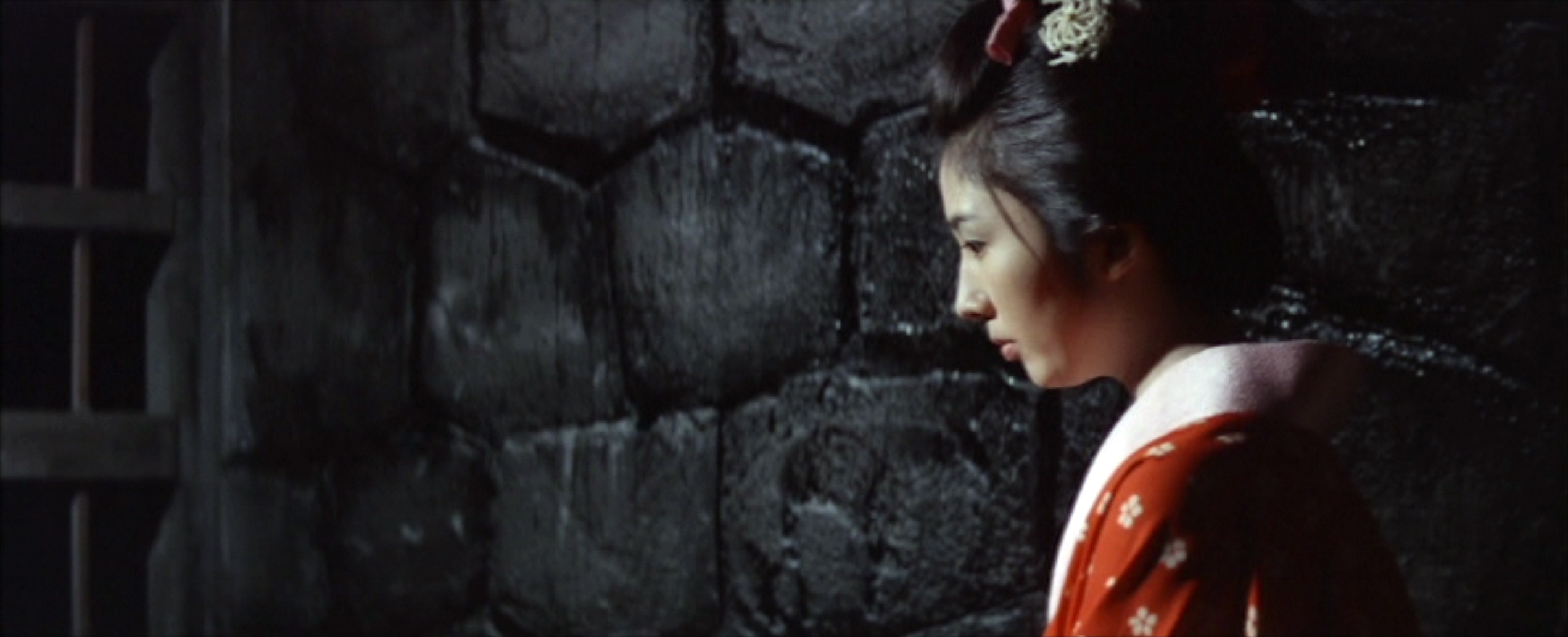 Watch Shiho Fujimura video