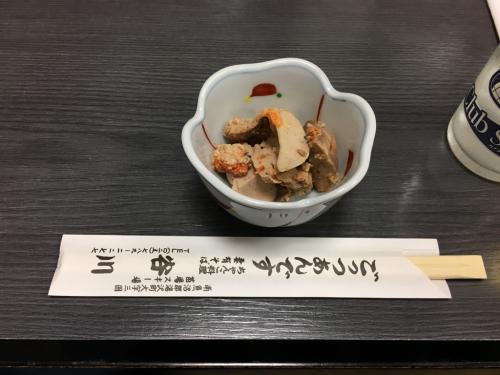 苗場スキー場⭐️ 夕飯はいつもの・・・_c0151965_00260943.jpg