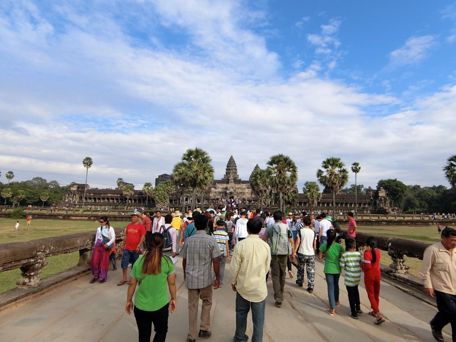 カンボジアへ_c0366777_22153050.jpg
