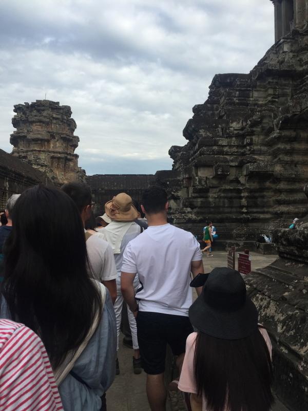 カンボジアへ_c0366777_22174929.jpg